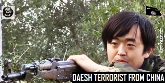 daesh-china-terrorist-wpi