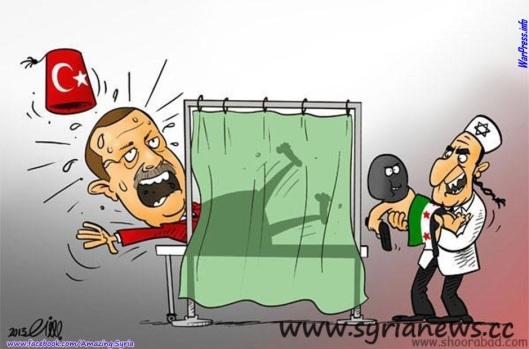 erdogan-delivering-monsters-wpi