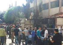 Ikrima-car-bomb-Homs-2