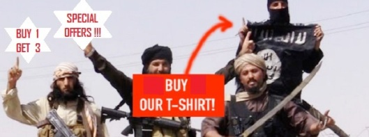 isis-sells-tshirts-special-offers
