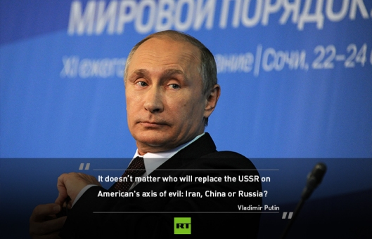it-doesn__t-matter-who-will-replace-the-ussr-on-american_s-axis-of-evil--iran_-china-or-russia-
