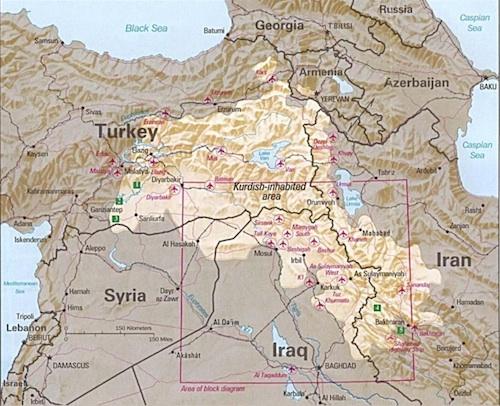 kurd1