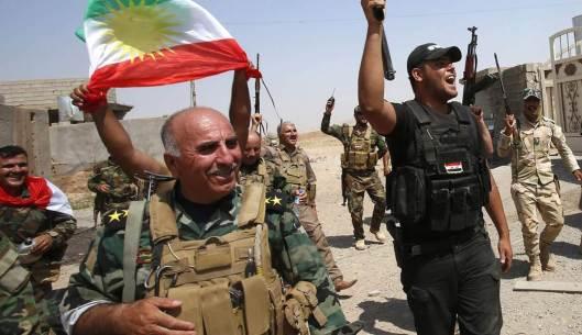 kurdish-iraq-10