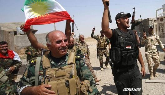 kurdish-iraq-archive-image