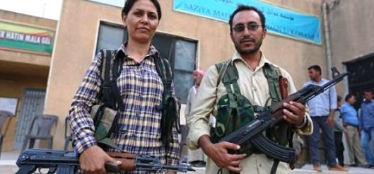 Kurds-Foil-ISIS-Attempt-To-Cut-Off-Border-With-Turkey-25148.figh