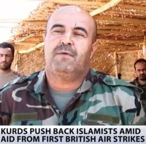 kurds-no-need-brits