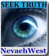 nevaehwest-logo-2007x238