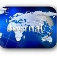Dernièrs Vidéo-Reportages Sur la Syrie, Irak, Palestine [du 6/10 au 19/10, 2014] - FRANÇAIS