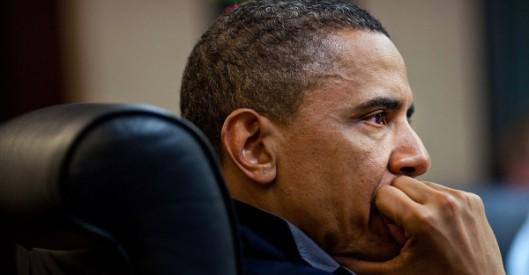 obama-admits-600x313