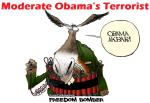 Obama-akbar-freedom-moderate-bomber