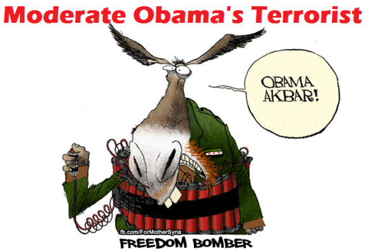 Obama-akbar-freedom-moderate-bomber