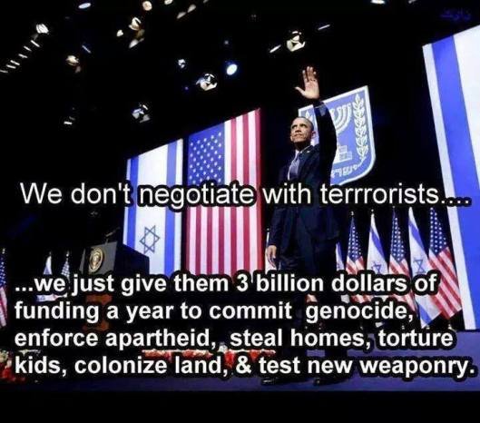 Obama-not-negotiate-but-finance-terrorists-TOS