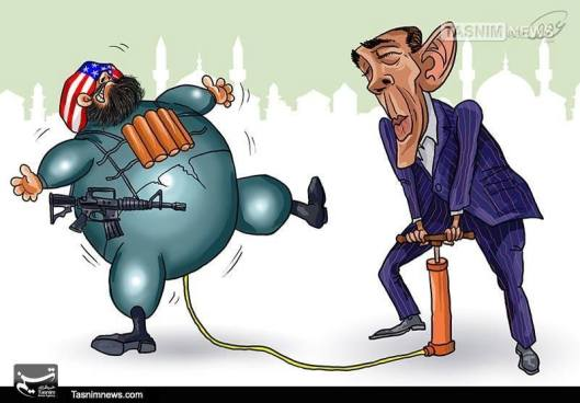 obama-pumping-daesh