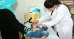 Polio-vaccination-campaign1