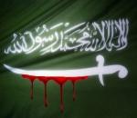 real-saudi-flag