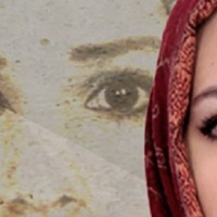 Remembering Serena Shim, the American Journalist Murdered by Turkish intelligence For Exposing Daesh's Ties with Turkey and Western powers