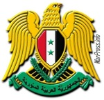 Syria_shield_20141015-wp-281