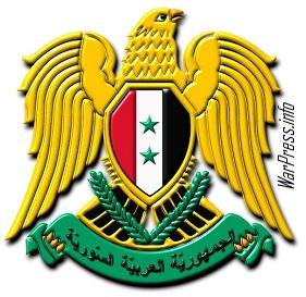 Syria_shield_20141015-wp-281