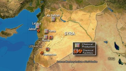 syriachemicalweaponsmap21