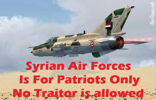 syrian-air-force-not-for-traitors