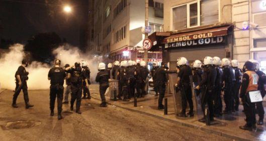 turkey-kurds2