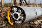 Uragan-Cluster-Munition-Rocket-Ukraine-300