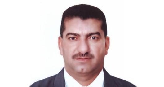 Waris al-Younes