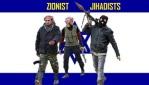 zionist-jihadists-620