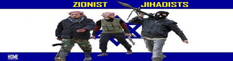 zionist-jihadists-990x260-HOME