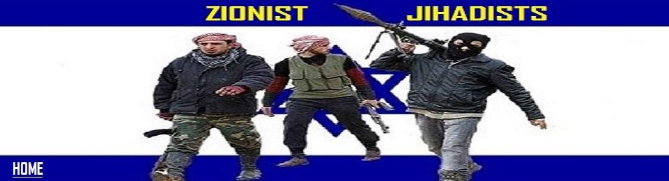 sionistas-jihadistas-990x260-HOME