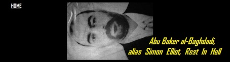 Abu Baker al-Baghdadi-Rest In Hell-990x2260-HOME