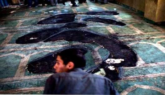 al-aqsa-mosque-ablaze