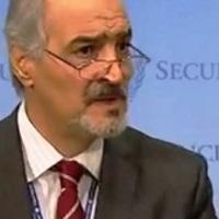 Réponse de la Syrie au 9ème rapport de la Commission d'enquête internationale sur les violations des droits de l'homme ~ [Video ENG / Transcript FRA]