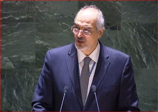 Bashar-al-Jaafari-20141117-529