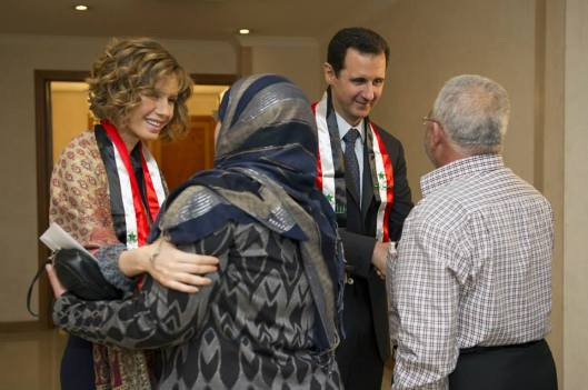 Bashar-Azma-with-martyrs-parents