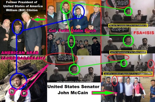 BILL_CLINTON_MCCAIN_SUPPORT_ISIS