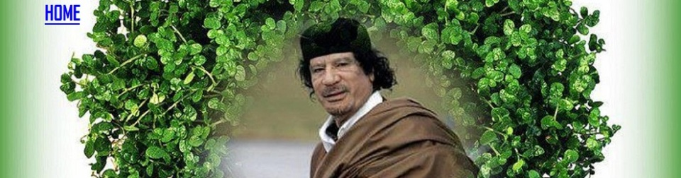 GADDAFI-flower-heart-990x260-home