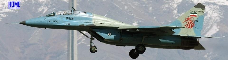 Iran-Air-Force-990x260-HOME