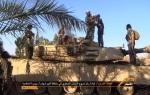 IS-Anbar-Armor-ambush5-thumb-560x356-3391