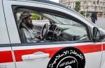 ISIS-car-logo-529