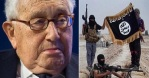 Kissinger-daesh