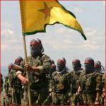 kurds-fighters-kobane20141124