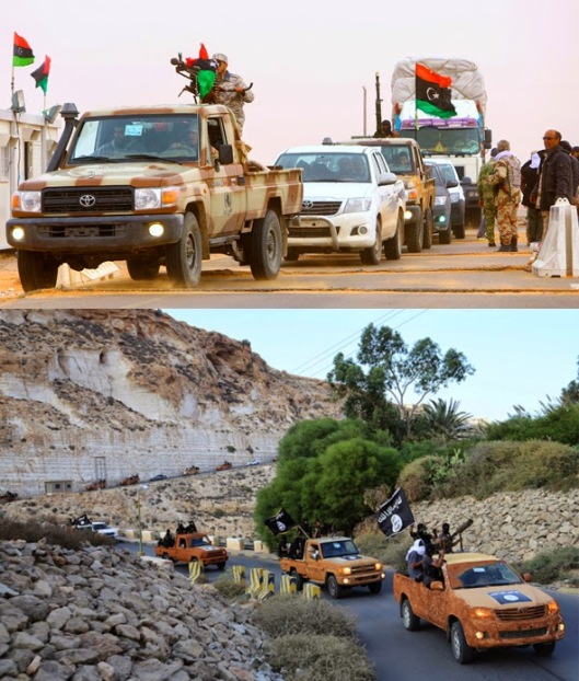 Libya_Rebels_Now_Libya_ISIS_LD-1