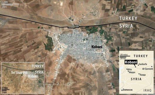 Map-of-Kobani