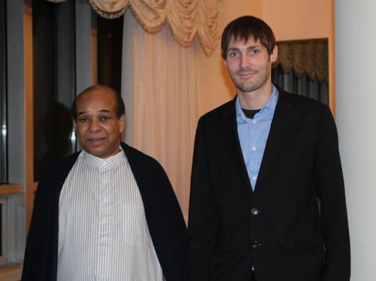 matthew-vandyke-ambassador-shalgham-libyan-mission-to-the-united-nations