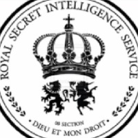 """ISIS is supported by Mi6 the British Secret Intelligence Service"" [former BBC journalist]"