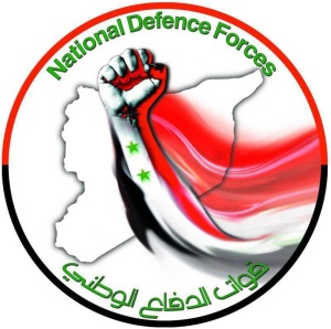 National_Defence_Forces_Syria_Coat_of_Arms_799x796