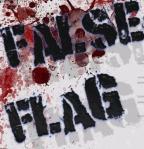 nuke-false-flag