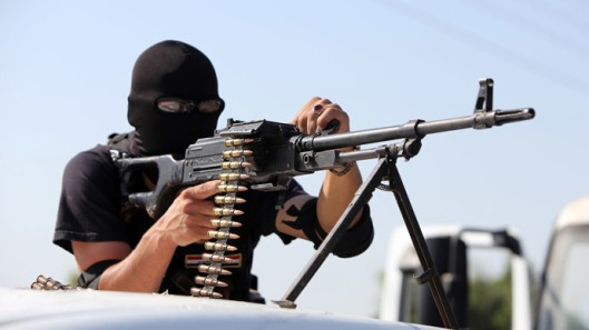 obama-s-moderate-terrorist-20141120