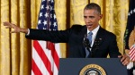 Obama to send 1500 more troops to Iraq